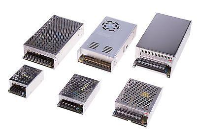 Schaltnetzteil Netzteil alle Modelle Trafo LED Strip Power Supply