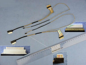 Toshiba-Satellite-C850-C855-C855D-L855-LED-LVDS-Video-Screen-Cable-6017B0361601