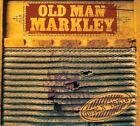 Guts n' Teeth [Digipak] by Old Man Markley (CD, Jan-2011, Fat Wreck Chords)