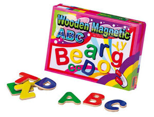 magnetbuchstaben magnet buchstaben f r kindertafel magnettafel kinder tafel neu ebay. Black Bedroom Furniture Sets. Home Design Ideas