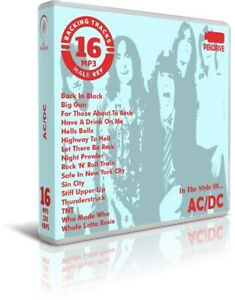 16-Backing-Tracks-In-The-Style-Of-AC-DC-Pendrive-USB-Listen-Demos-Playbacks