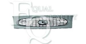 G0340-EQUAL-QUALITY-Griglia-radiatore-anteriore-FORD-FIESTA-IV-JA-JB-1-3-i