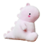 Dinosaur-Doll-Plush-Soft-Stuffed-Animal-Toys-30-40-50cm-Cute-Kids-Gift-Large-New thumbnail 10