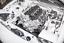 thumbnail 4 - CXRacing T56 Transmission Mount For 90-98 Miata MX-5 NA LS1 LSx Swap