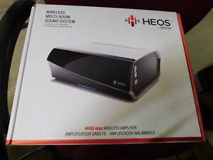 Denon-HEOS-Amp-Wireless-Amplifier-Silver-HEOSAMP-BIN77Ipoint
