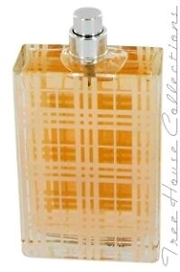 Treehousecollections-Burberry-Brit-EDT-Tester-Perfume-Spray-For-Women-100ml