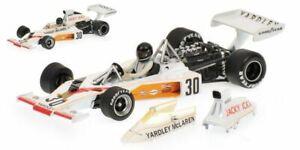 Minichamps-McLaren-Ford-M23-Jacky-Ickx-1973-Formula-1-1-43-530734331
