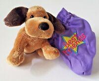 Herrington Teddy Bears Petit Fours best Friends Plush Stuffed Puppy Dog 4