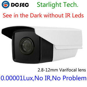 Low light analog cctv security camera viewer color night vision image is loading low light analog cctv security camera viewer color mozeypictures Gallery