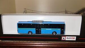 BLACKSTAR-BS00023-Mercedes-Benz-Intouro-034-Locatelli-034-con-display-BERGAMO-034