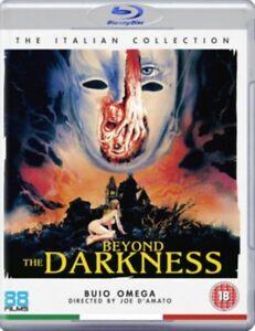 Beyond-The-Darkness-Blu-Ray-Nuovo-88FB206