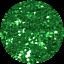 Hemway-SUPER-CHUNKY-Ultra-Sparkle-Glitter-Flake-Decorative-Craft-Flake-1-8-034-3MM thumbnail 95
