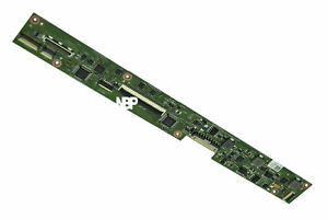 HP ENVY X2 11-G011TU DRIVERS FOR WINDOWS MAC