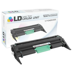 LD-Remanufactured-Konica-Minolta-1710400-002-Drum-Unit