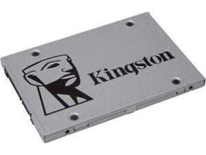 Kingston-SSDNow-UV400-2-5-034-480GB-SATA-III-TLC-Internal-Solid-State-Drive-SSD-S