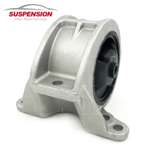 FRONT RIGHT ENGINE MOUNT 91-96 FOR INFINITI G20 2.0L