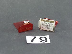 ZAFIRA-SAPHIR-6206-NATIONAL-EPS36-79