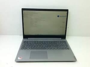 Pink-Days-PORTATIL-LENOVO-IDEAPAD-S145-15AST-AMD-A6-8-SSD-6352491