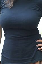 Most Realistic Breast Forms Available