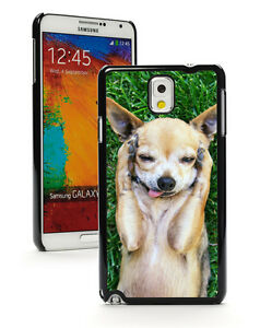 For-Samsung-Galaxy-Note-2-3-4-5-Hard-Case-Cover-580-Cute-Chihuahua