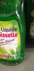 lot-revendeur-destockage-Palette-Solderie-De-5-Liquides-Raisin-Pommes-Extra