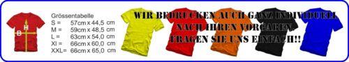 T-shirt empire aigle croix de fer slogan shirt.