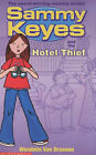 Sammy Keyes and the Hotel Thief by Wendelin Van Draanen (Paperback, 2003)