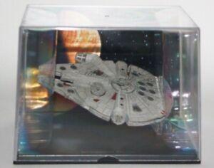 De-AGOSTINI-STAR-WARS-1-Millennium-Falcon-Han-Solo-Chewbacca-Star-Wars