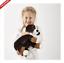 miniatura 12 - IKEA-PELUCHE-PANDA-SQUALO-CANE-ANIMALI-Natalizi-per-Bambini-Giocattolo-Peluche-Peluche