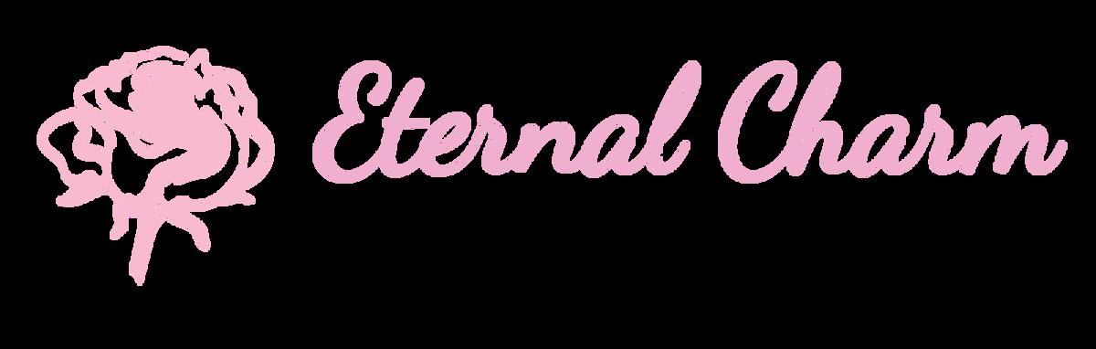 eternalcharm