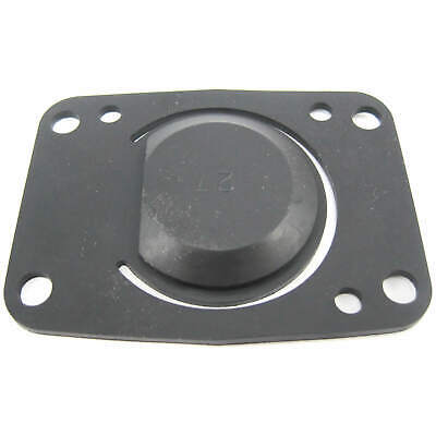 2008 And Later Top Valve Gasket Jabsco 29042-0000 Manual Toilet Spare Parts
