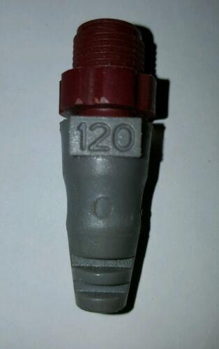 000-0127-52 CONNECTOR NMEA 2000 NETWORK GPS NAVICO LOWRANCE TERMINATOR TR-120