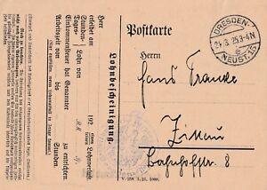 Postkarte-verschickt-von-Dresden-nach-Zittau-aus-dem-Jahr-1925