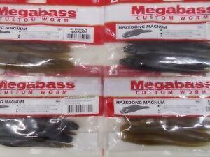 leurres-souple-megabass-hazedong-magnum-x-4-poch