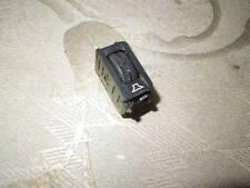 Mercedes benz w124 w126 w201 fader control power switch 1248202010 oem 86-93