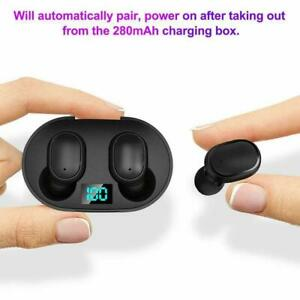 Bluetooth-5-0-Headsets-TWS-Wireless-Earphone-Mini-Earbud-Stereo-Headphone-O7O4
