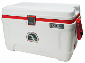 Igloo-54-Qt-Super-Tough-STX-Picnic-Cooler