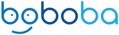 Boboba_sales