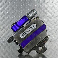Hytorc Stealth 8 Power Drive Unit Hydraulic Torque Wrench Key Head 7984 Ftlbs