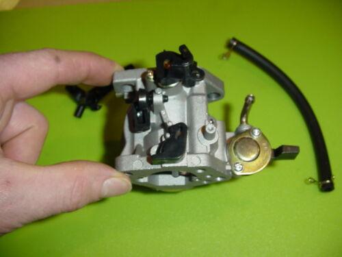 Push Button Lock-BL5001PB-Free Postage Borg Digital Lockset 5001 Polished Brass