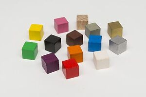 Pack-de-10-x-10mm-MADERA-CUBOS