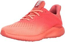 sports shoes a8c4e f163f adidas Women s Alphabounce EM W Running Shoes, 12 Colors