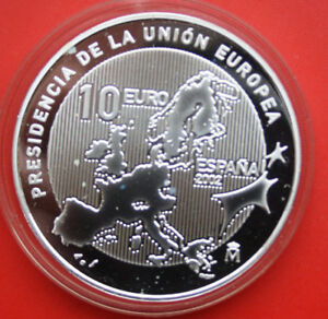 Spain-Spanien-10-Euro-2002-Silber-Proof-PP-KM-1048-F-1882
