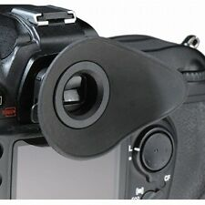 HOODMAN EYE CUP H-EYEC22 FOR CANON 1D MARK III & 1DS MARK III,  7D & MARK IV