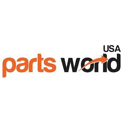 partsworldusa