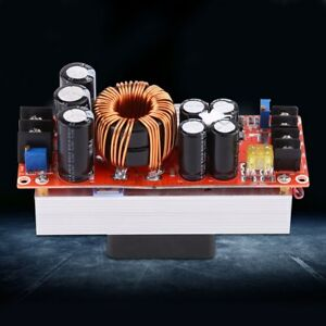 1500W-30A-DC-Boost-Converter-Step-up-Power-Supply-Module-Input10-60V-Out-12-90V
