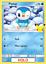 miniature 42 - Carte Pokemon 25th Anniversary/25 anniversario McDonald's 2021 - Scegli le carte