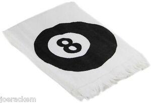 8-Ball-Towel-Nice-item-Handy-Item-4-Your-Case