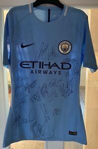 Man-City-18-19-Treble-Winning-Signed-Shirt