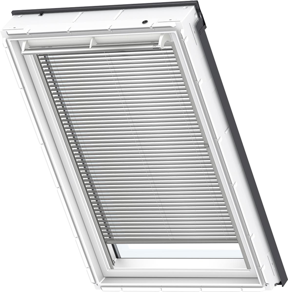 Original VELUX Jalousie für Dachfenster GGU GGU GGU GPU GHU GTU GGL GPL GHL GTL.   New Products  461521